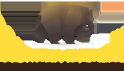 www.roswitha-rheinbay.de Logo